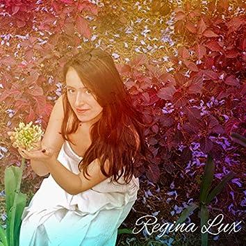 Regina Lux