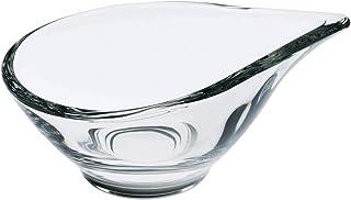 東洋佐々木ガラス 小鉢 花かざり アミューズカップ P-20303 P-20303