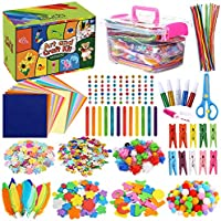 Caydo Arts and Crafts Supplies