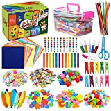 Caydo Arts and Crafts Supplies f...