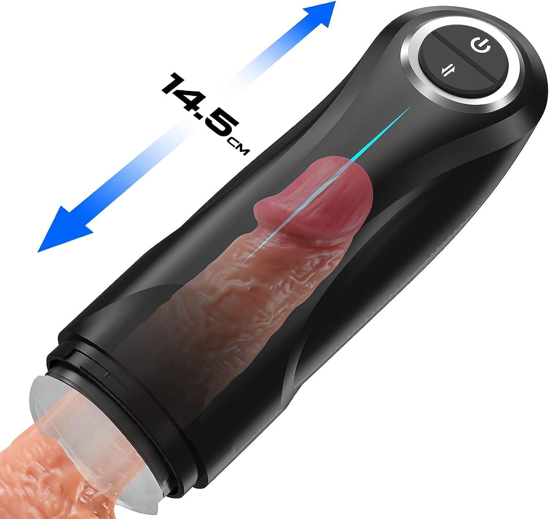 Hot Solo Male Masturbation