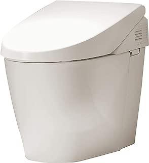 Best toto toilet sanagloss Reviews