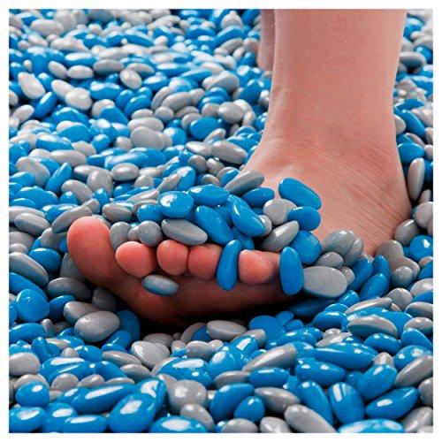 Thera Beans im Polybag Therapie Bohnen Bewegungstrainer Reha Neurologie, 5 kg