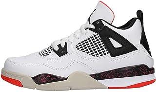 20fa37268b09 Air Jordan Retro 4