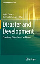 Best disaster recovery magazine Reviews