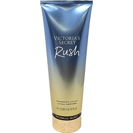 Victoria Secret Victoria S.Frag.Lotion 236Ml Rush 50 ml