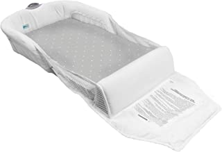 The First Years - Close & Secure Sleeper (Colors May Vary)
