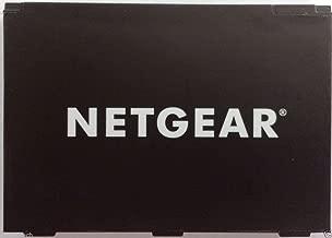 2500mah Netgear Sierra Wireless W-5 W5 Extended Battery for Sprint AirCard 770S, AirCard 771S AT&T Unite (AC770S), UNITE-344B Mobile WiFi Hotspot Netgear 5200031 5200060 5200077