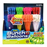 Bunch O Balloons バンチ オ バルーン 8束セット