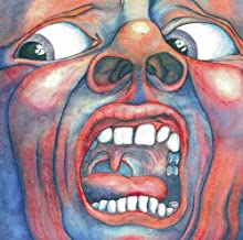 In the Court of the Crimson King expanded set