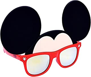 Best mickey mouse glasses frames Reviews