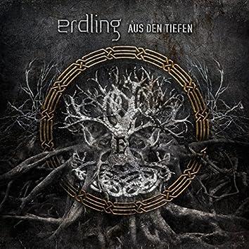 Aus den Tiefen (Deluxe Edition)