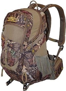 Image of Horn Hunter Straight 6 Daypack