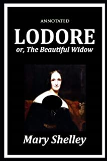 Lodore ANNOTATED