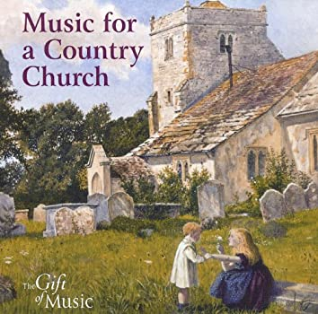 Monk, W.H.: Abide With Me / Roberton, H.: All in the April Evening / Nevin, E.: the Rosary (Music for A Country Church)