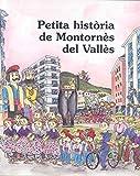 Petita història de Montornès del Vallès (Petites històries)