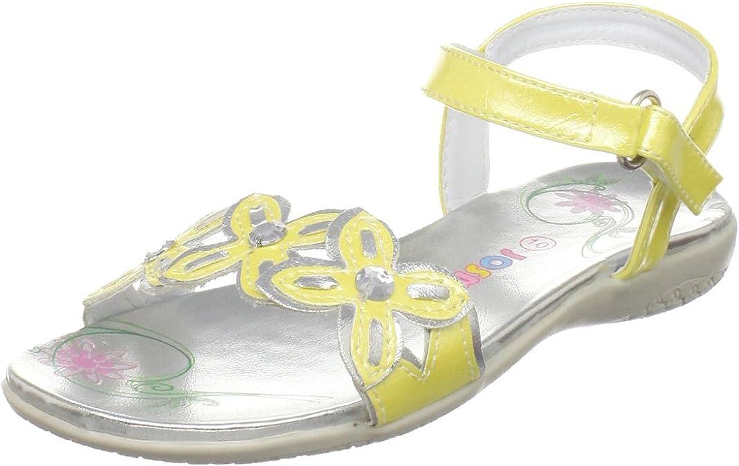 JOSMO Kids' Lissetta Sandal
