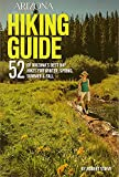 Arizona Highways Hiking Guide
