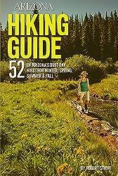q? encoding=UTF8&MarketPlace=US&ASIN=0984570926&ServiceVersion=20070822&ID=AsinImage&WS=1&Format= SL250 &tag=hikingthewo05 20 Top Hiking Books & Guides