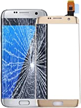 Best samsung s7 edge touch screen replacement Reviews
