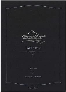 Tomoe River FP Paper Pad, 5.85 x 8.27