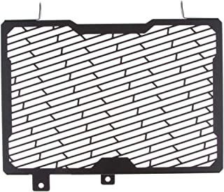 Flameer Radiator Grille Guard Cover Protector for Suzuki DL1000 V-Strom 1000/XT 2007-2017