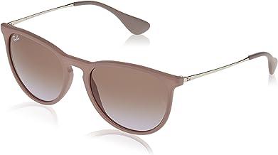 Amazon.es: gafas de sol polarizadas ray ban erika