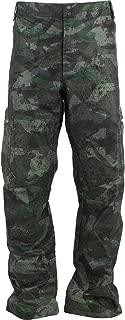 Oakley Ski Shell Pant 10k/ 2l