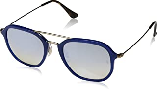 Best ray ban 0rb4273 Reviews