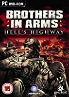 BROTHER'S IN ARMS 3 HELLS HIGHWAY (輸入版)