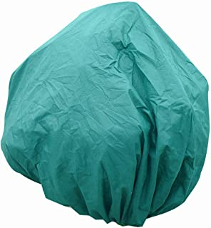 NuVue Products 24170 Winter Wrap, 8'