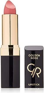 Golden Rose Lipstick Nude Peach