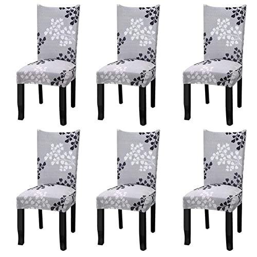 Amazing Stretch Chair Covers Amazon Com Unemploymentrelief Wooden Chair Designs For Living Room Unemploymentrelieforg