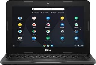 2019 Dell Chromebook 11 C3181 11.6
