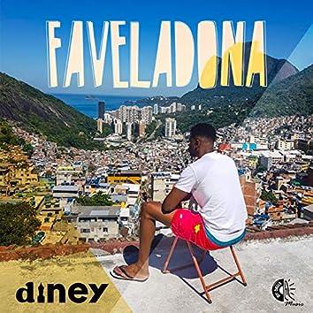 Faveladona