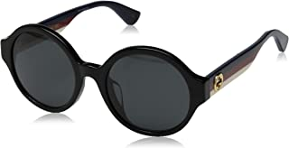 Best gucci blue and red stripe sunglasses Reviews