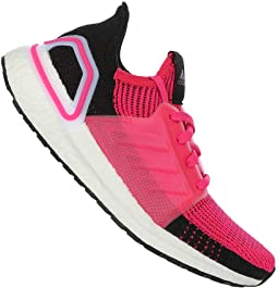 Shock Pink/Core Black/Footwear White