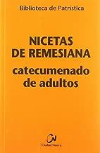 Catecismo de bolsillo (Catecumenado infantil)