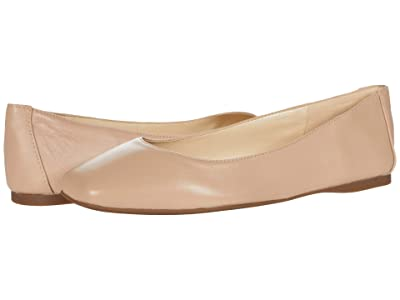 Nine West Alena (Natural) Women