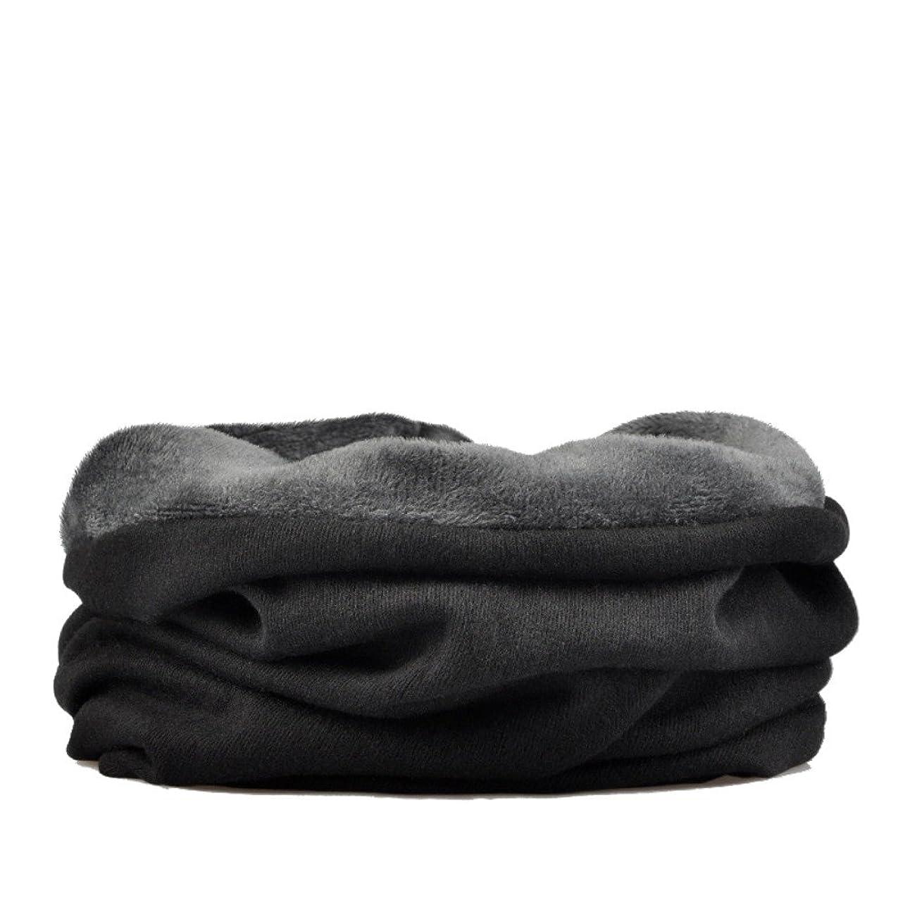 リダクター仮定、想定。推測パックKISSTYLE ニット帽 メンズ レディース コットンワッチ スウェット帽子 3WAYタイプ