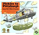 Pickles To Pittsburgh (Aladdin Picture Books)