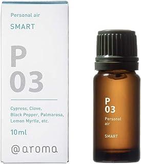 P03 SMART Personal air 10ml