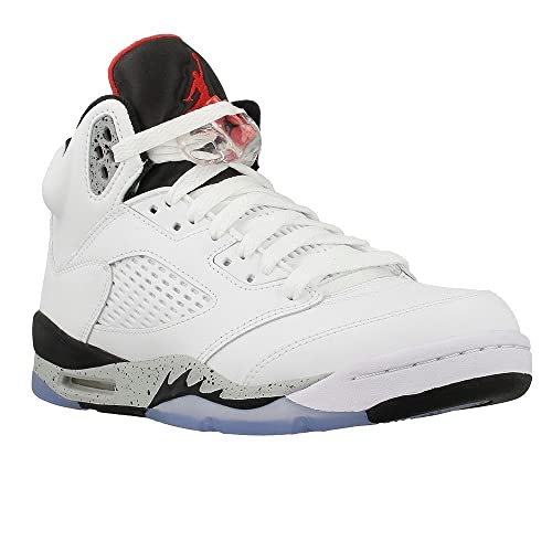 buy popular 1d938 d06c3 Jordan Retro 5
