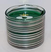 Bath & Body Works Mini Candle Merry Mistletoe