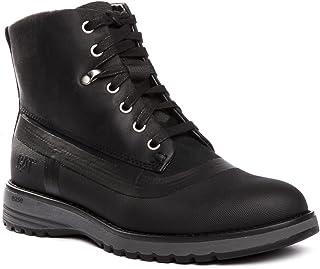 Caterpillar Radley Waterproof P721799 de Randonnée Chaussures Bottes Hommes