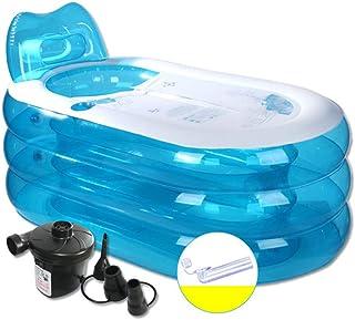 Amazon.es: cuadro eléctrico para piscina