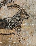 Les Cavernes de Niaux - Art préhistorique en Ariège-Pyrénées