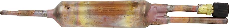 Supco D111 Copper Drier