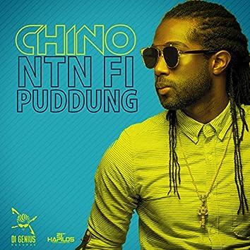 Ntn Fi Puddung