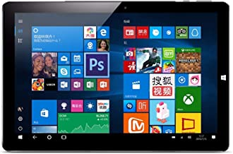ONDA Obook 10 Pro 2 Windows 10 10.1'' Tablet PC Intel Atom X7-Z8750 Quad Core 4GB RAM 64GB ROM IPS 19201200 6000mAh Type C